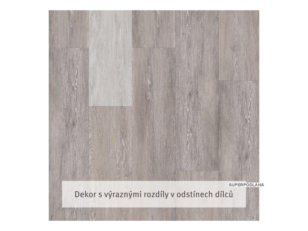 vinyl tarko fix 30 707010 dub cerus svetle hnedy (1)