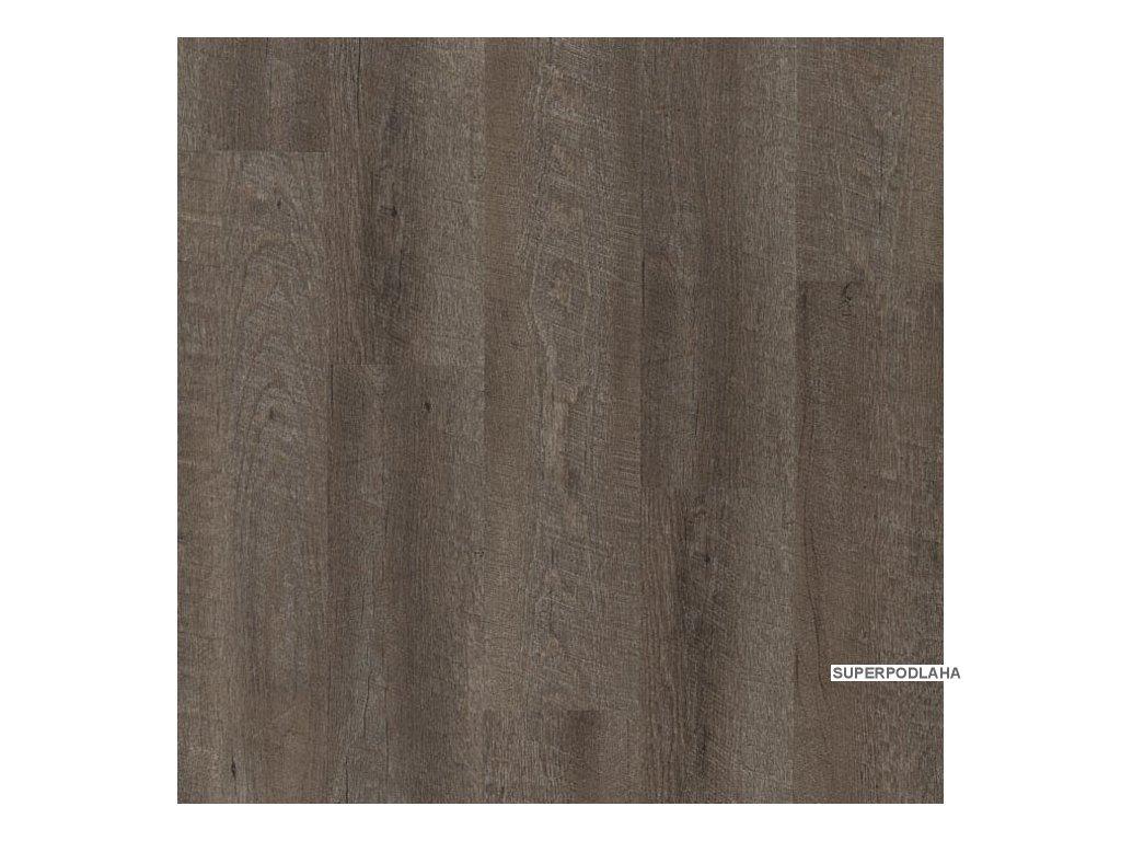 11565 vinylova podlaha a1 tarko fix 30 977003 dub kourovy tmave sedy