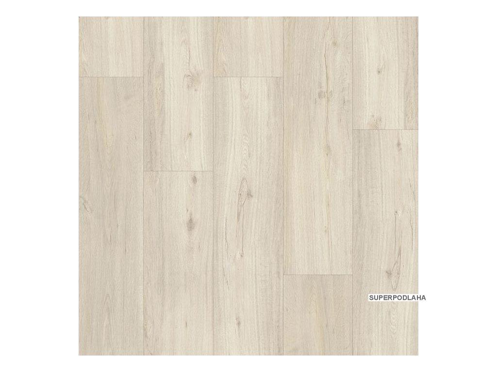 vinyl tarko fix 30 977011 dub soft bily