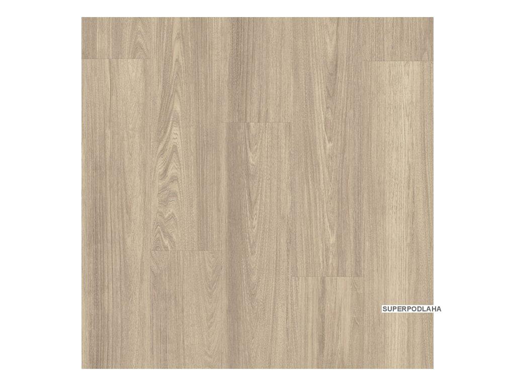 vinylova podlaha tarko fix 40 60107 jasan patina hnedy