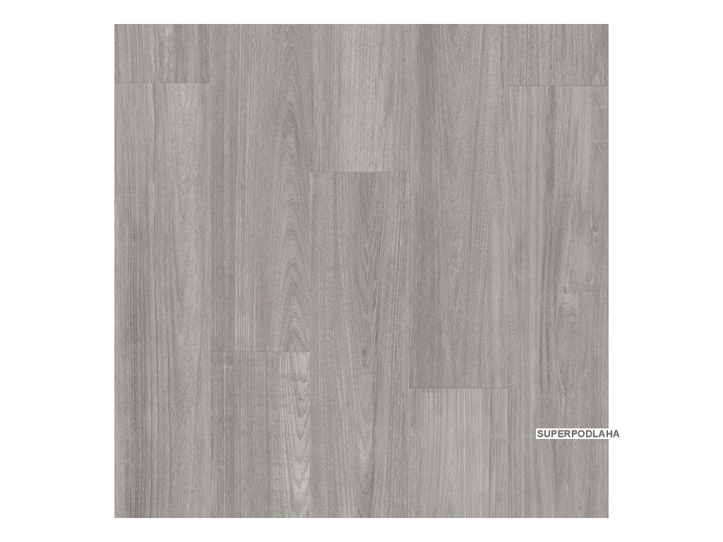 vinylova podlaha tarko fix 40 60108 jasan patina sedy