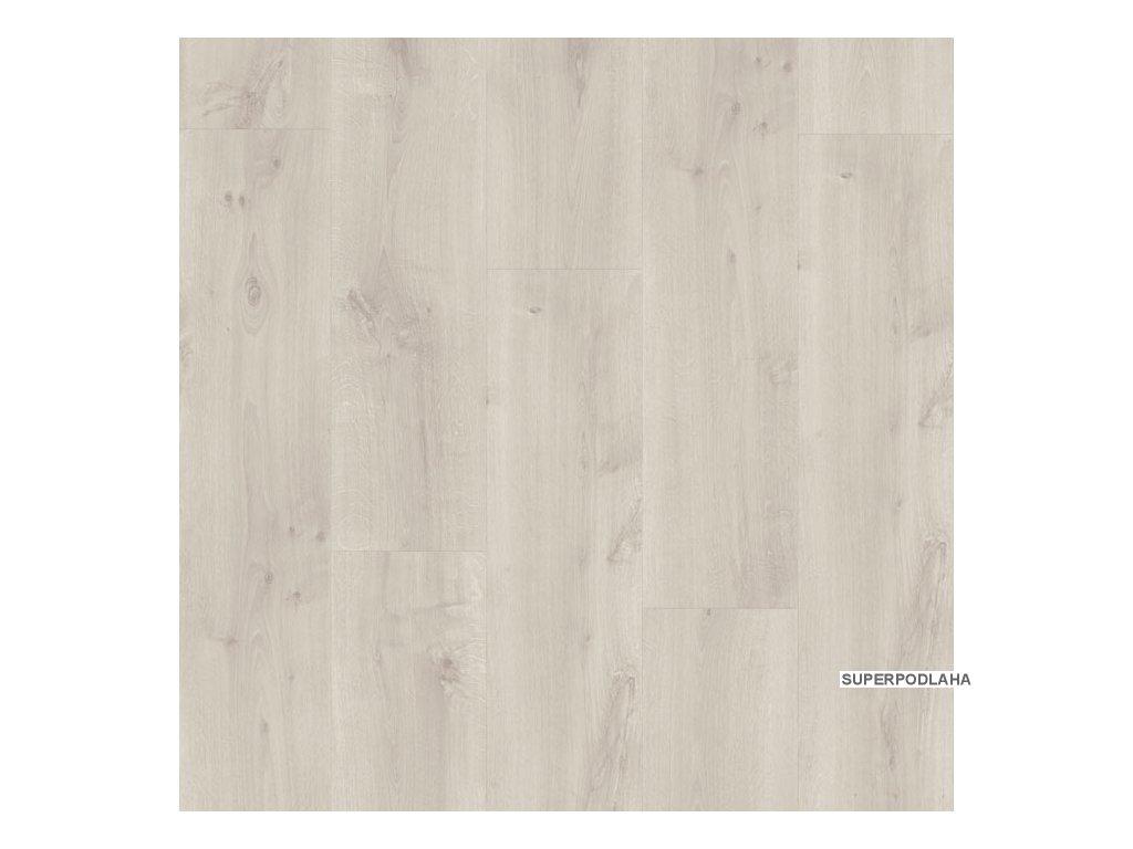 vinylova podlaha tarko fix 40 60124 dub rustic svetle sedy