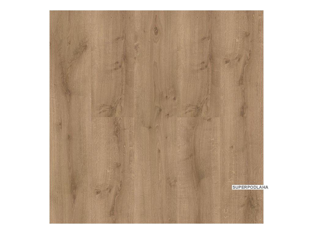 vinylova podlaha tarko fix 40 60127 dub rustic hnedy