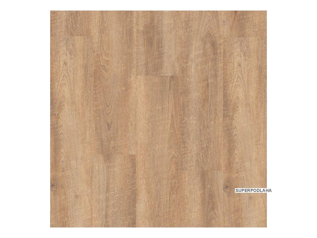 vinylova podlaha tarko fix 40 60135 dub antik