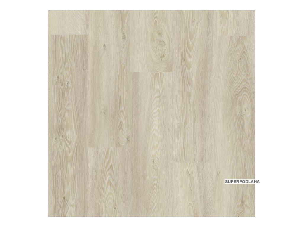 vinylova podlaha tarko fix 40 60145 dub modern bezovy