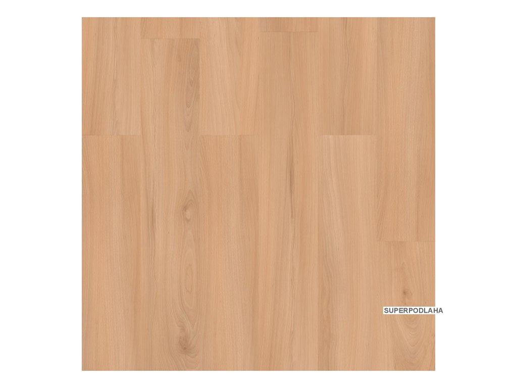 vinylova podlaha tarko fix 40 61142 buk prirodni