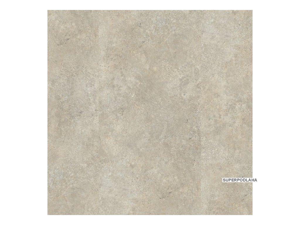 vinylova podlaha tarko fix 40 62147 skala prirodni