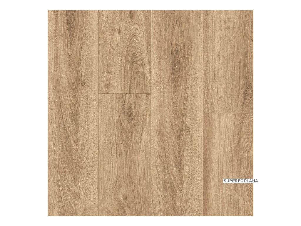 vinylova podlaha tarko fix 55 v 31027 dub anglicky prirodni