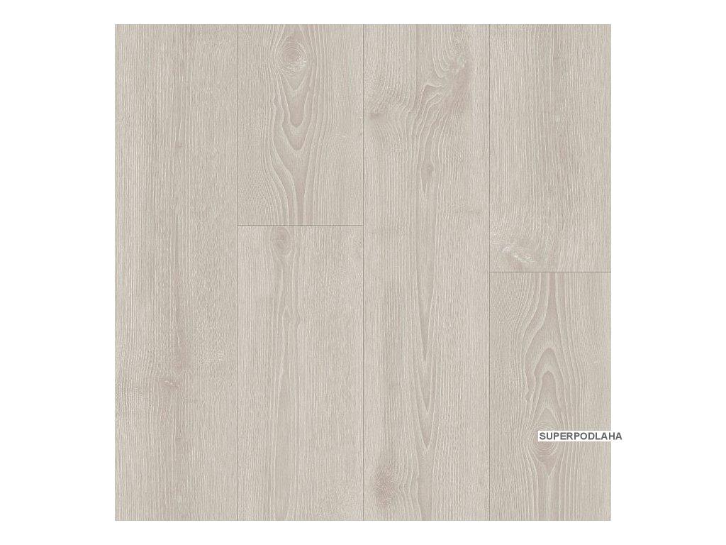 vinylova podlaha tarko fix 55 v 31100 dub scand svetle bezovy