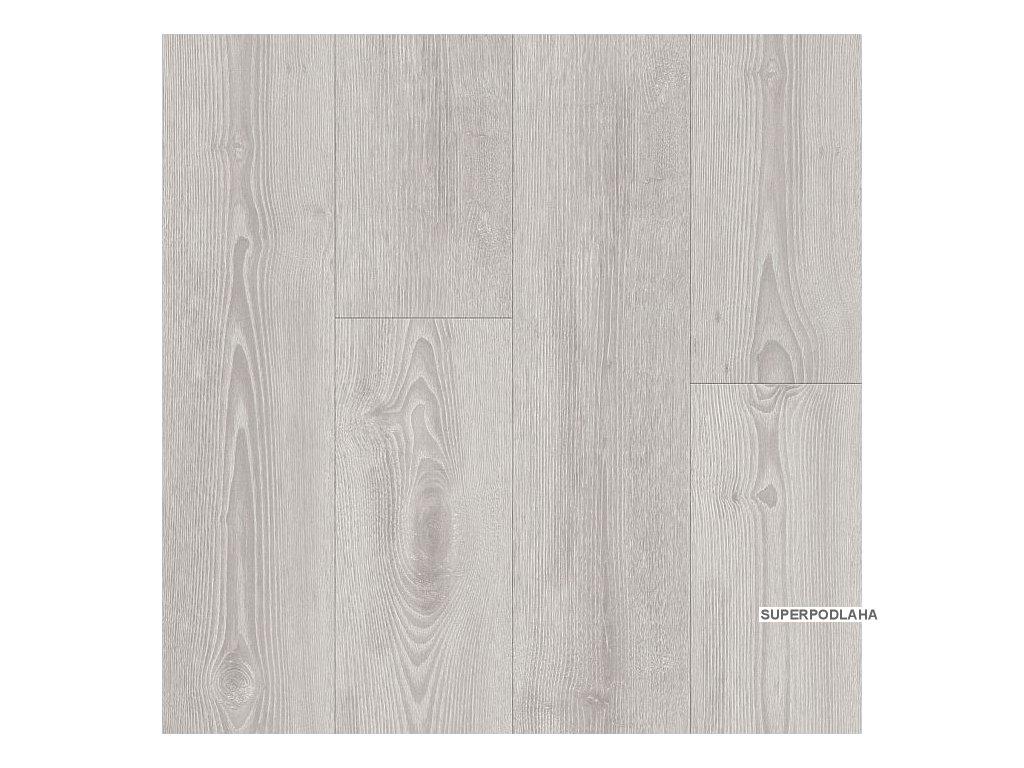 vinylova podlaha tarko fix 55 v 31104 dub scand stredne sedy