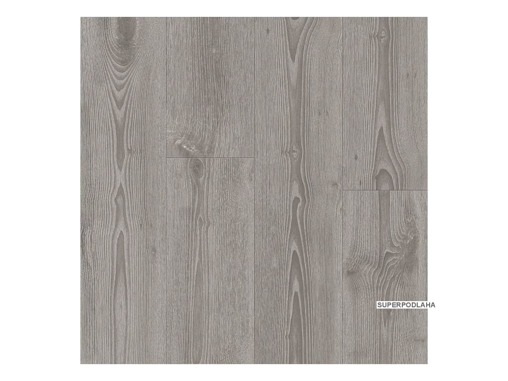 vinylova podlaha tarko fix 55 v 31105 dub scand tmave sedy