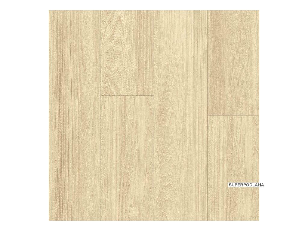 vinylova podlaha tarko fix 55 v 31105 dub scand tmave sedy (1)