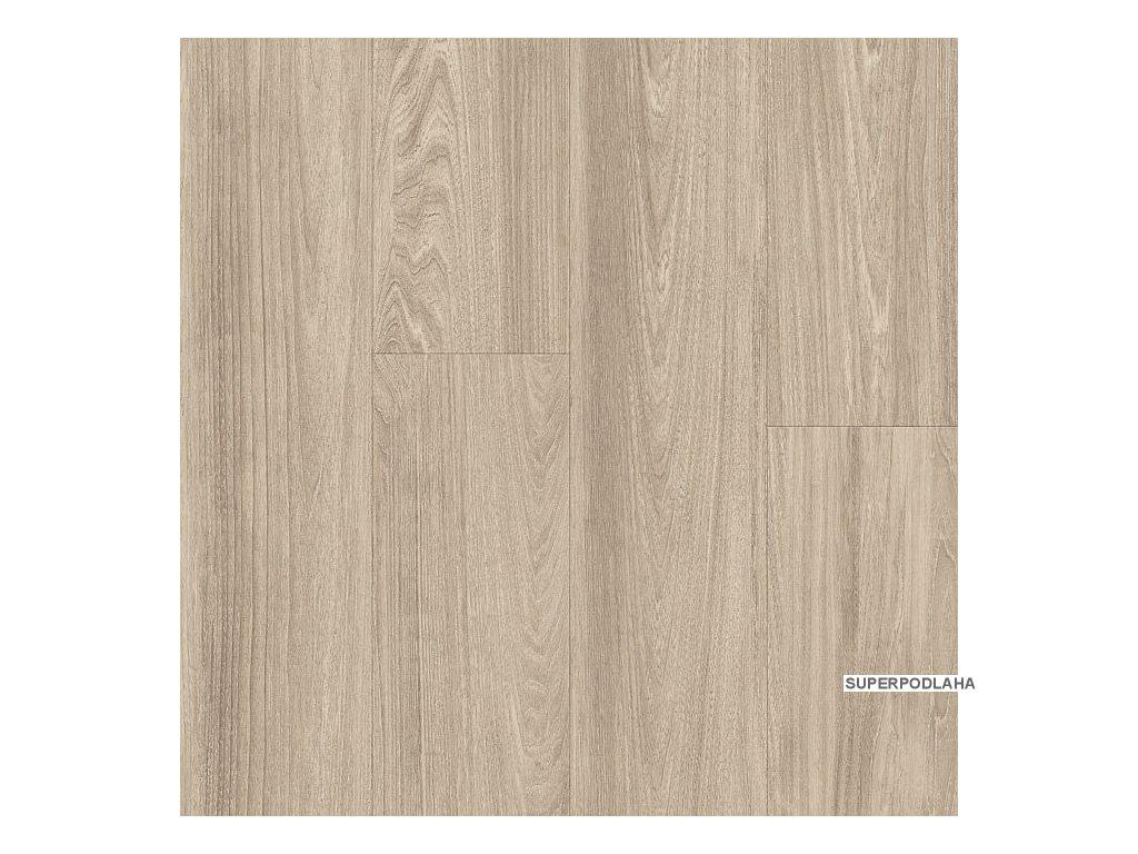 vinylova podlaha tarko fix 55 v 31107 jasan patina hnedy