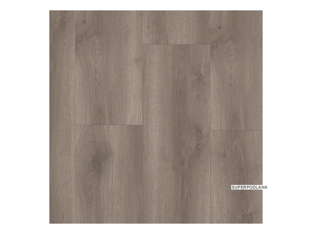 vinylova podlaha tarko fix 55 v 32112 dub conte hnedy
