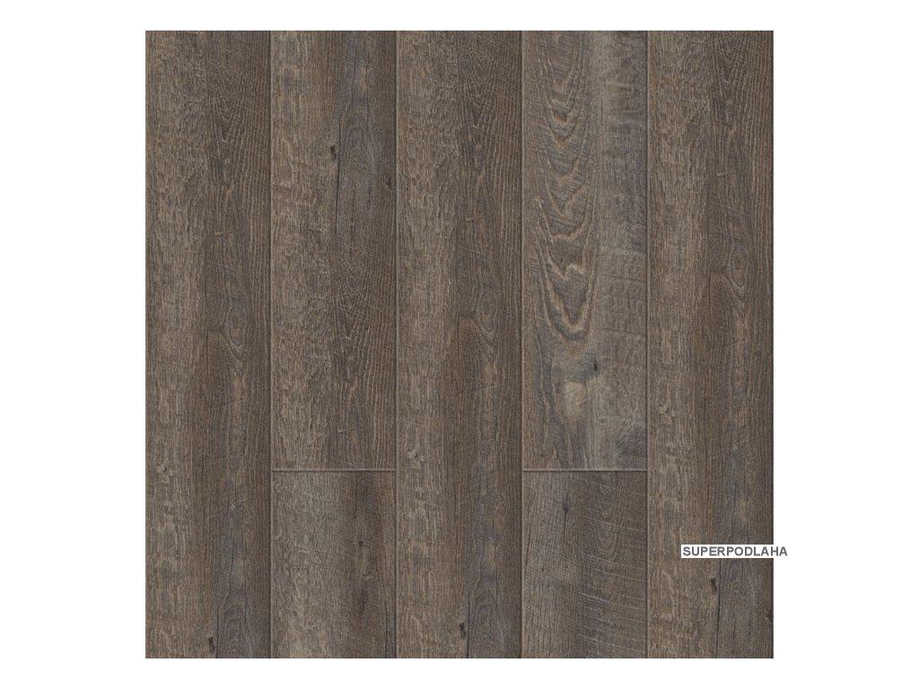 vinylova podlaha tarko clic 30 v 98008 dub kourovy tmave sedy