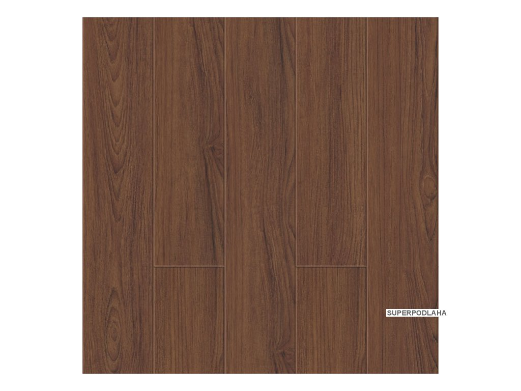 vinylova podlaha tarko clic 30 v 98009 teak prirodni