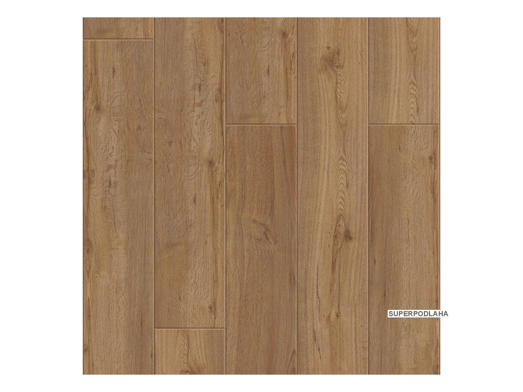 vinylova podlaha tarko clic 30 v 98011 dub prirodni