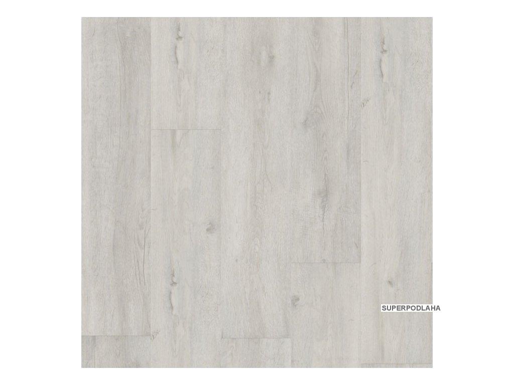 vinylova podlaha tarko clic 30 v 98014 dub cosy bezovy