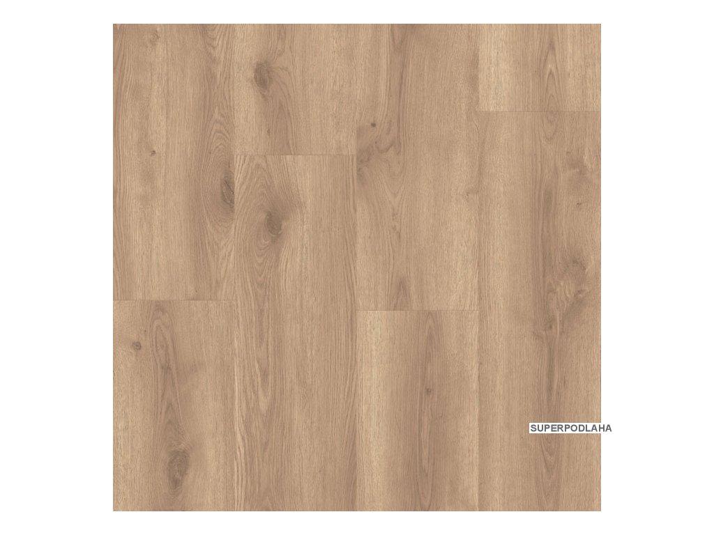vinylova podlaha tarko clic 55 v 65111 dub conte prirodni