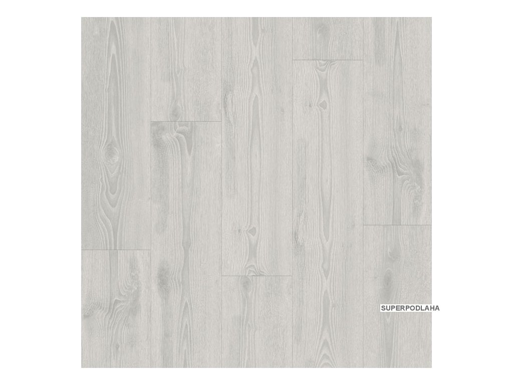 vinylova podlaha tarko clic 55 v 50103 dub scand svetle sedy