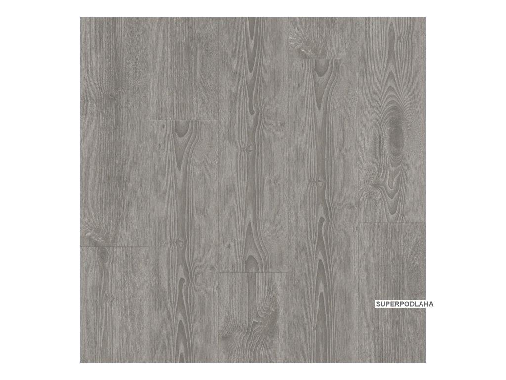 vinylova podlaha tarko clic 55 v 50105 dub scand tmave sedy
