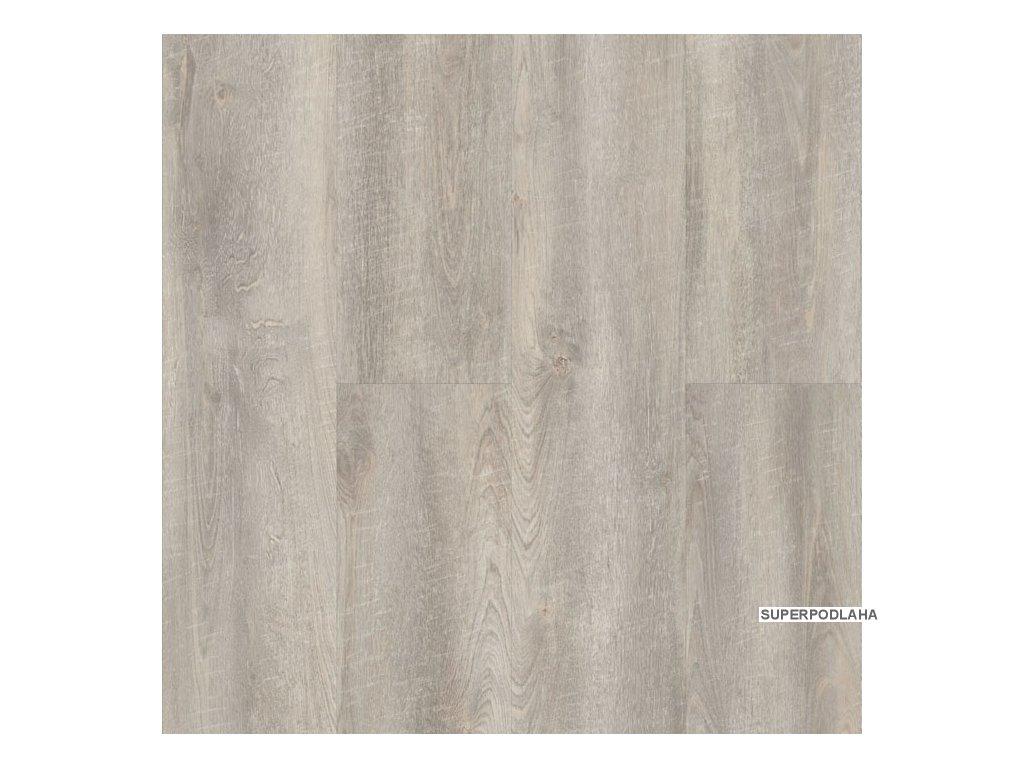 vinylova podlaha tarko clic 55 v 51133 dub antik bily