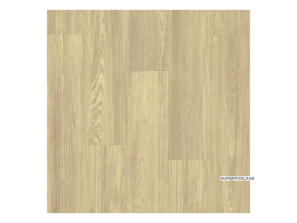 vinylova podlaha tarko clic 55 v 64106 jasan patina bezovy