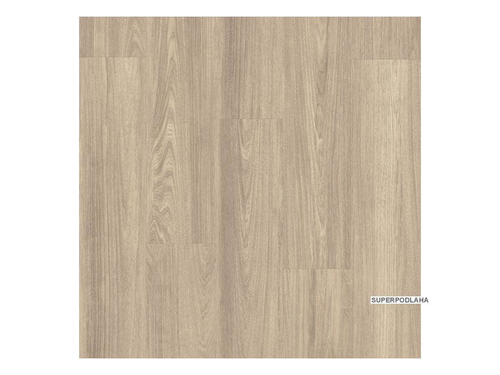 vinylova podlaha tarko clic 55 v 64107 jasan patina hnedy
