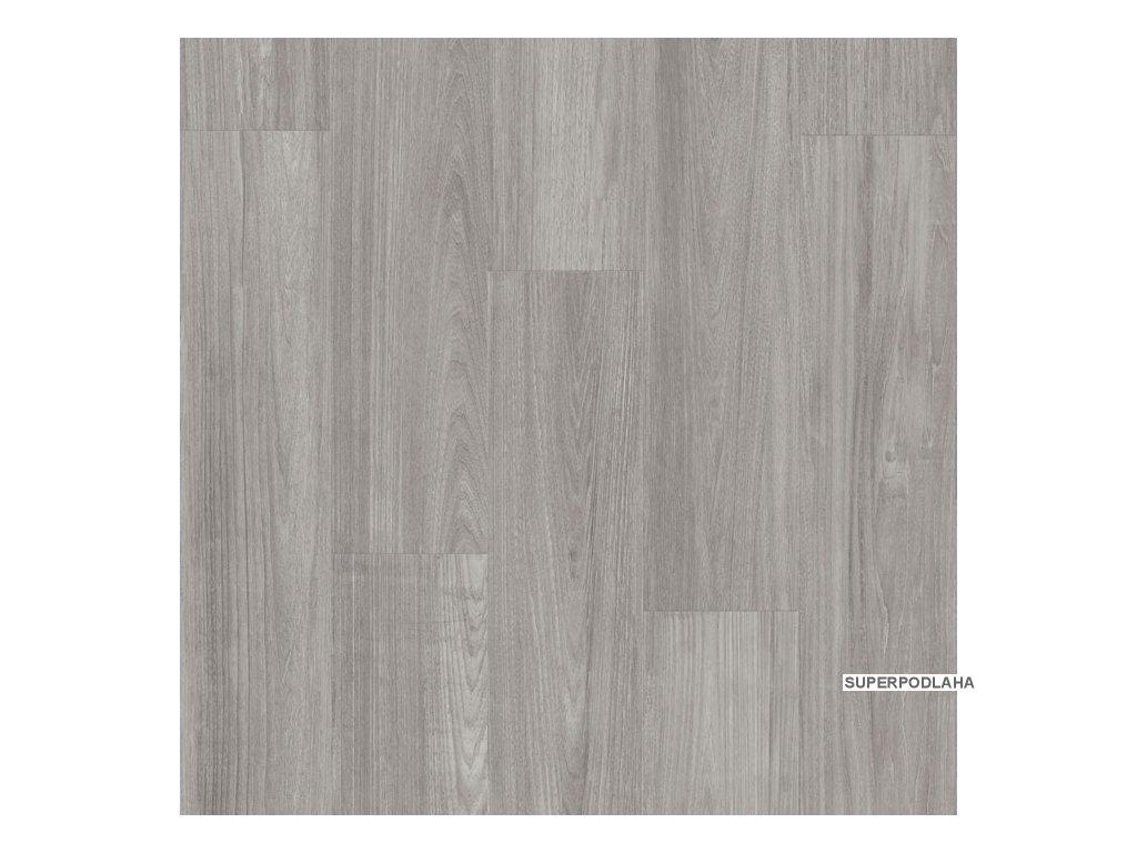 vinylova podlaha tarko clic 55 v 64108 jasan patina sedy