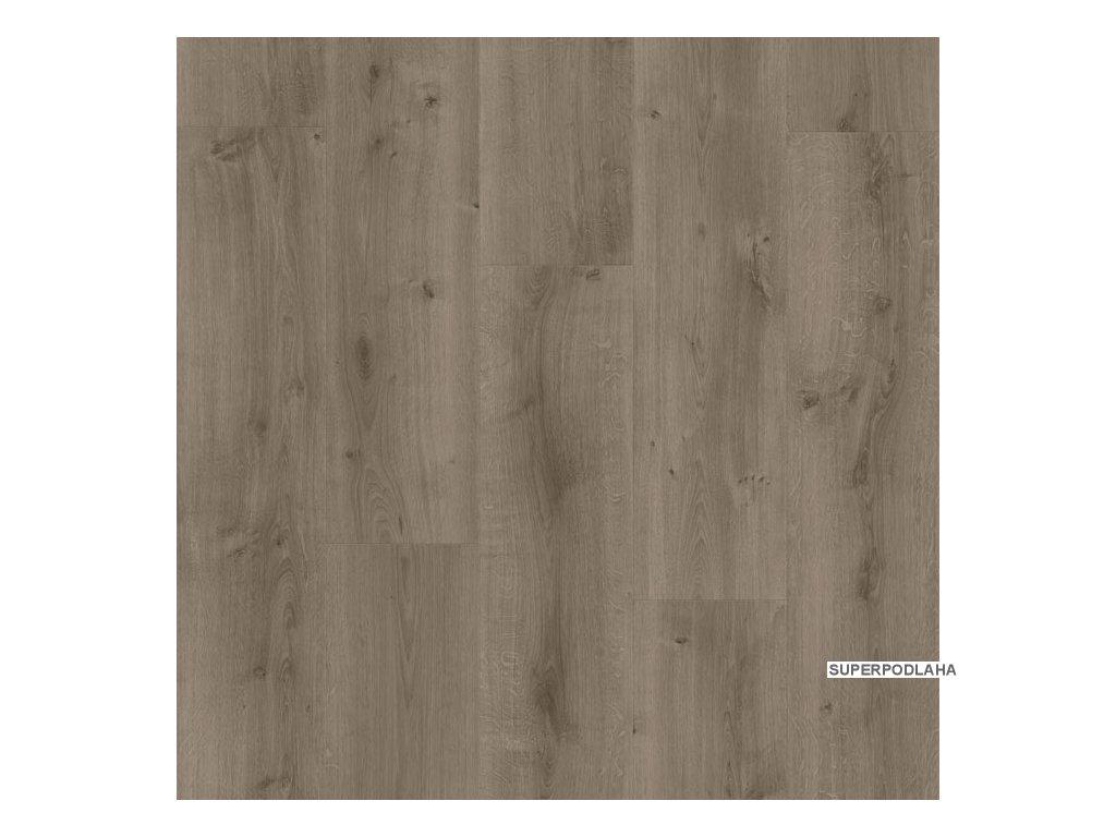 vinylova podlaha tarko clic 55 v 64122 dub rustic tmave sedy