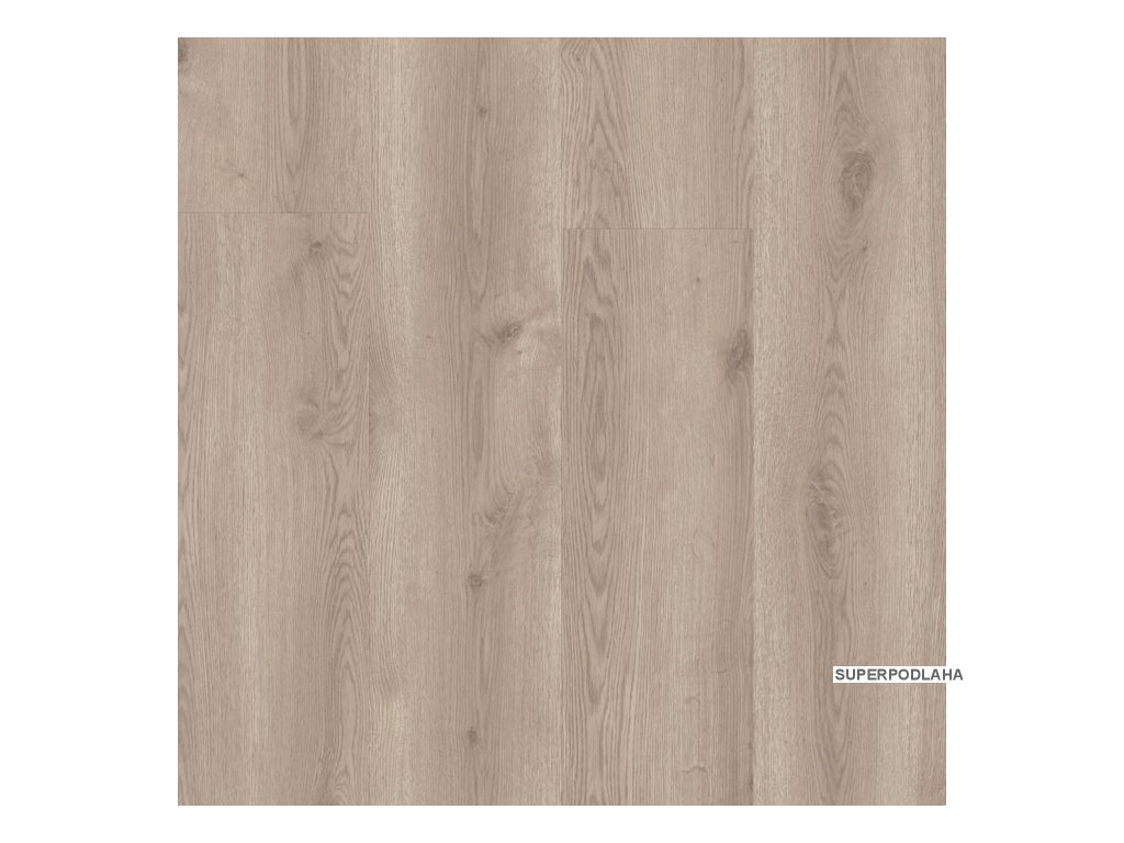 vinylova podlaha tarko clic 55 v 65110 dub conte sedy