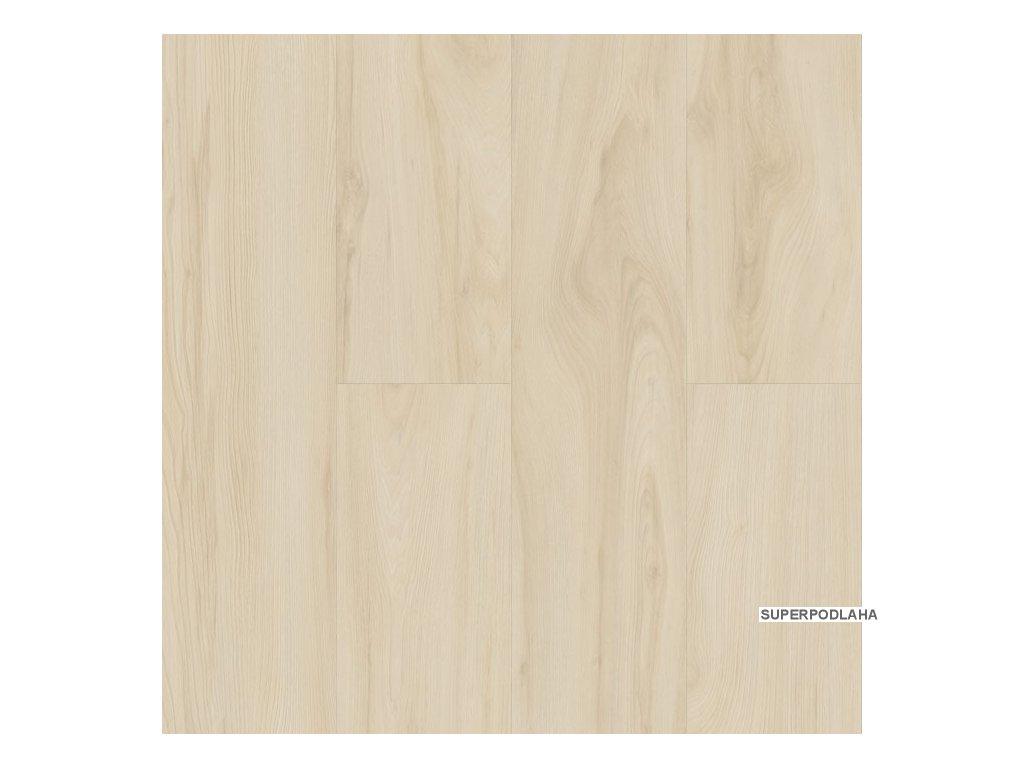 vinylova podlaha tarko clic 55 v 65114 jilm bezovy