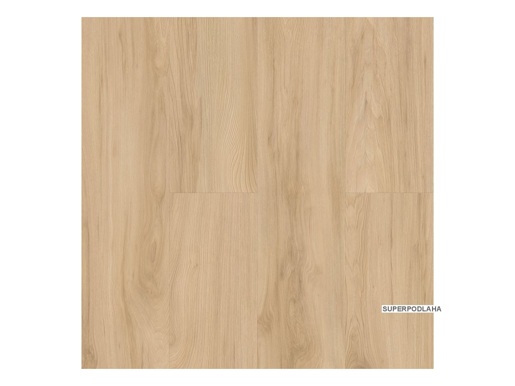vinylova podlaha tarko clic 55 v 65115 jilm prirodni