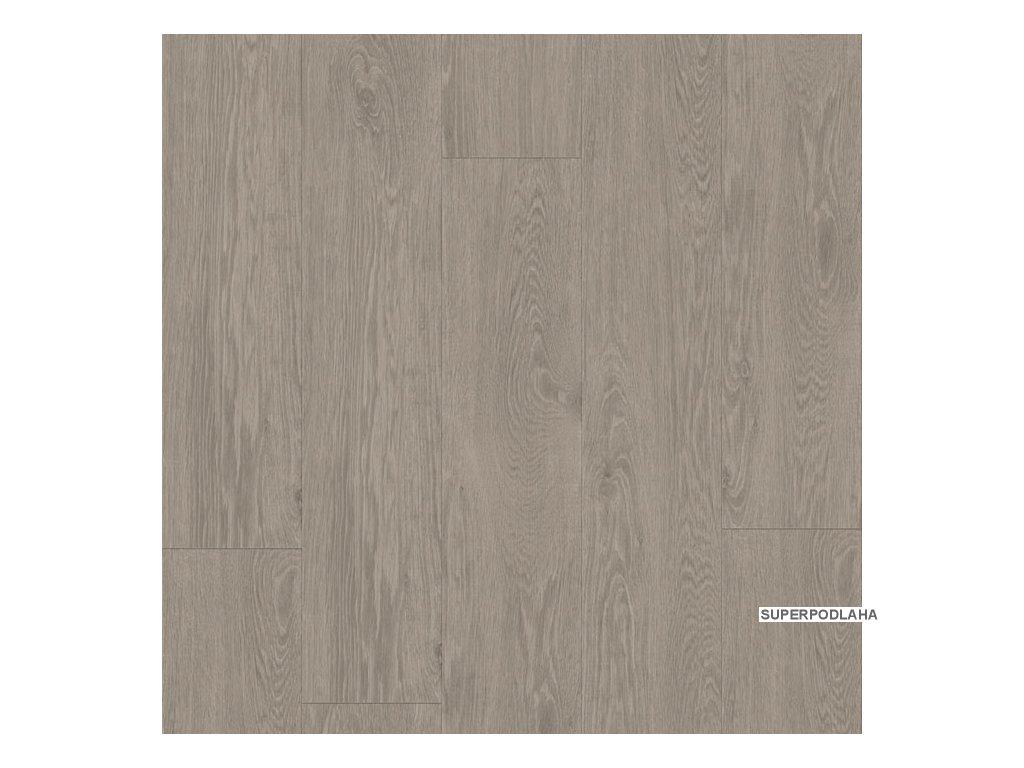 vinylova podlaha tarko clic 55 v 54053 dub lime bezovy