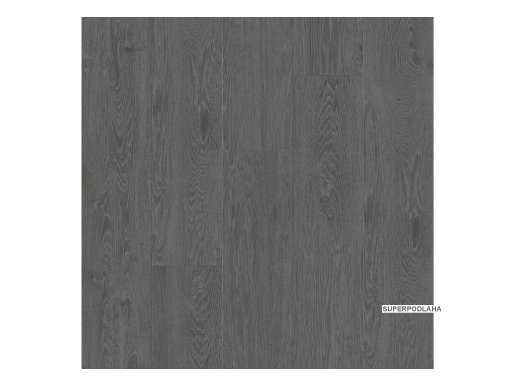 vinylova podlaha tarko clic 55 v 54056 dub lime cerny