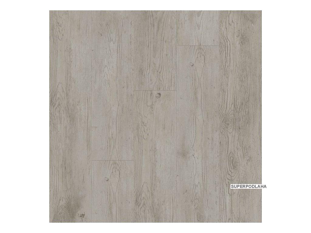 vinylova podlaha tarko clic 55 v 54155 borovice legacy medium