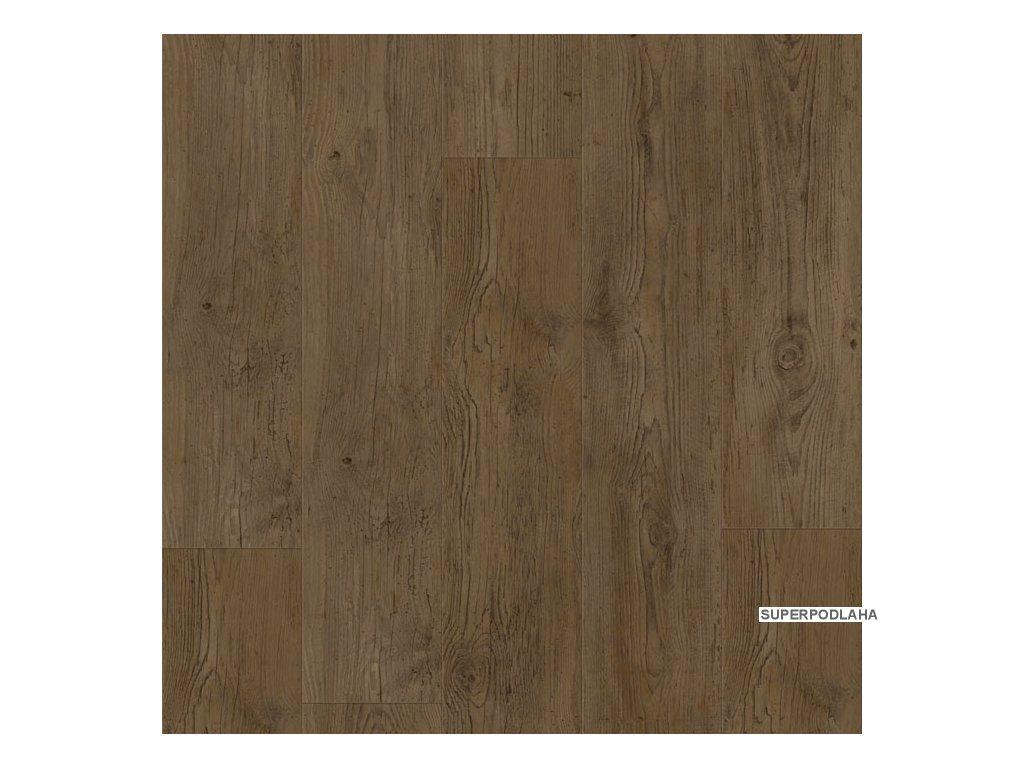 vinylova podlaha tarko clic 55 v 54157 borovice legacy hneda