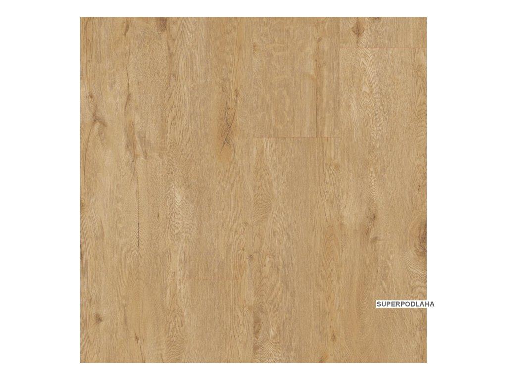 vinylova podlaha tarko clic 55 v 55057 dub alpine