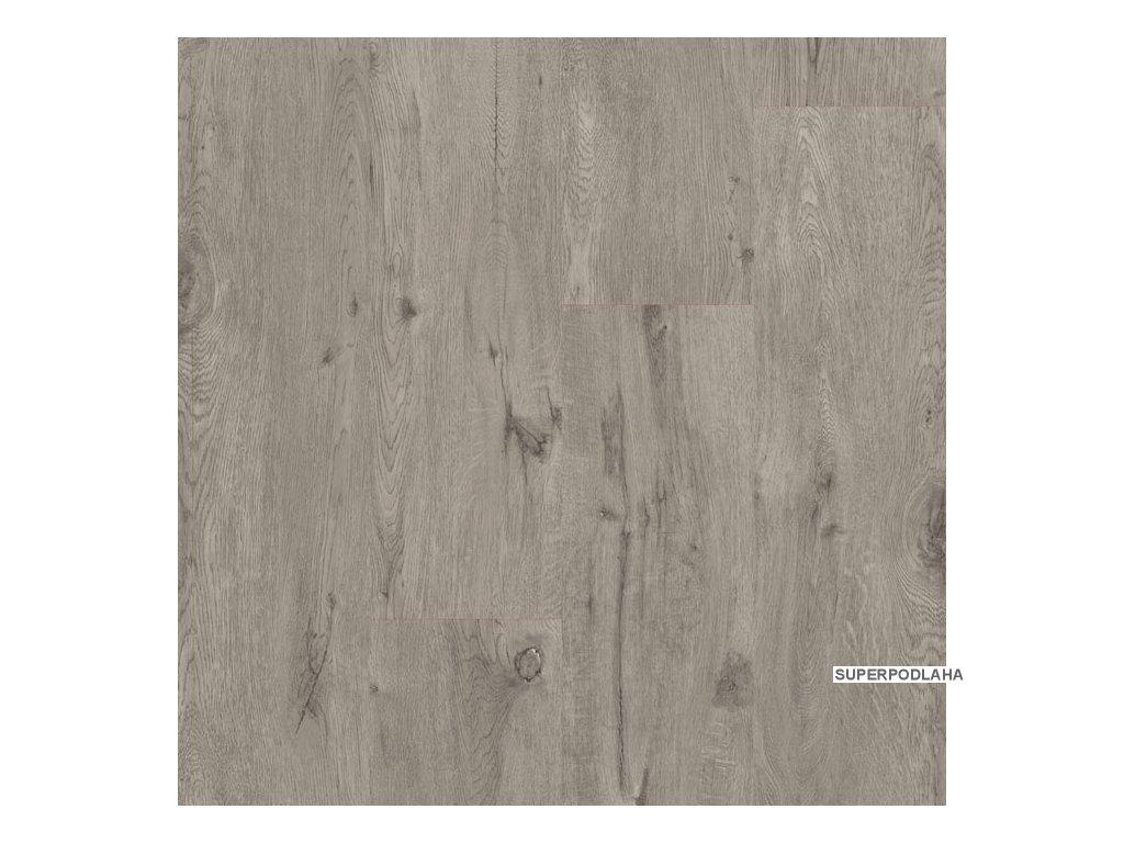 vinylova podlaha tarko clic 55 v 55059 dub alpine sedy