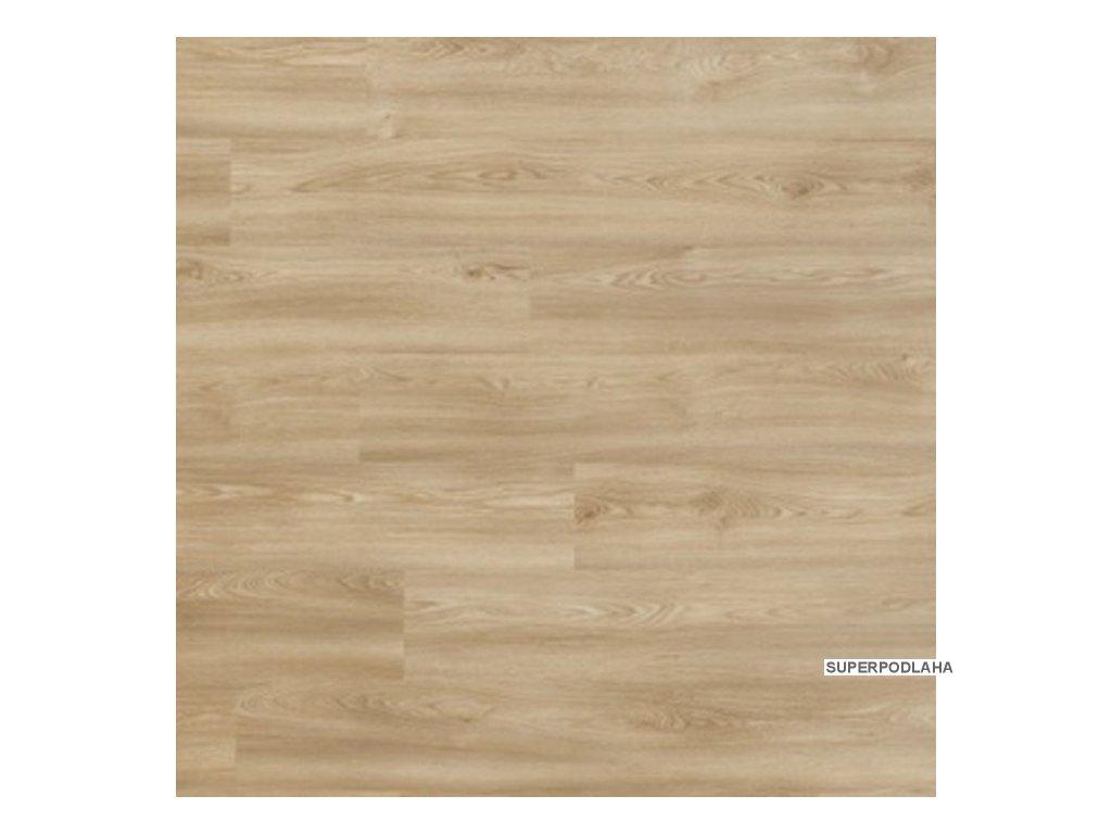 PURE Columbian Oak 261La