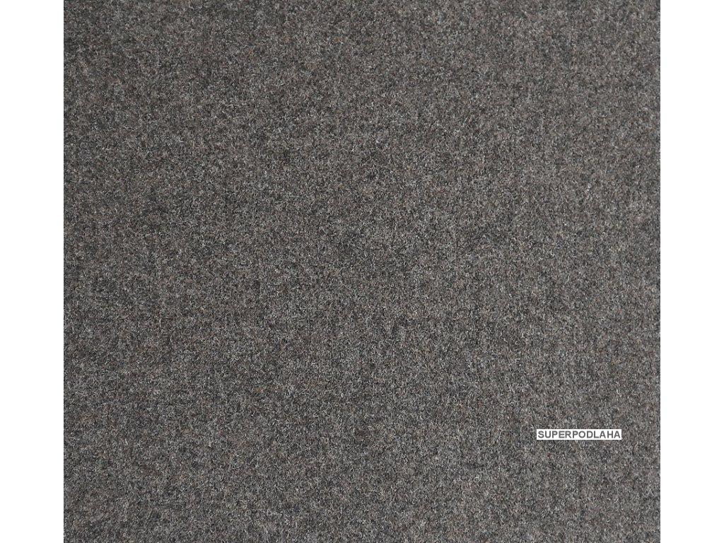 objektove ctverce turbo 10461