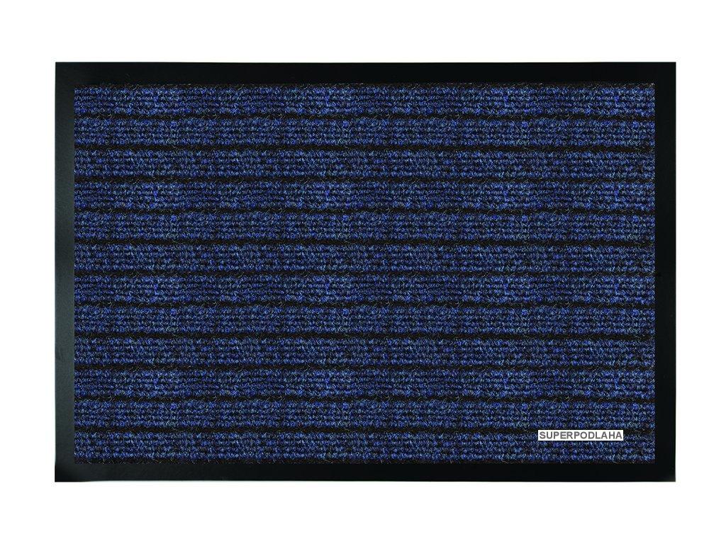 Rohožka DURA MAT 50x80cm 5880 blue
