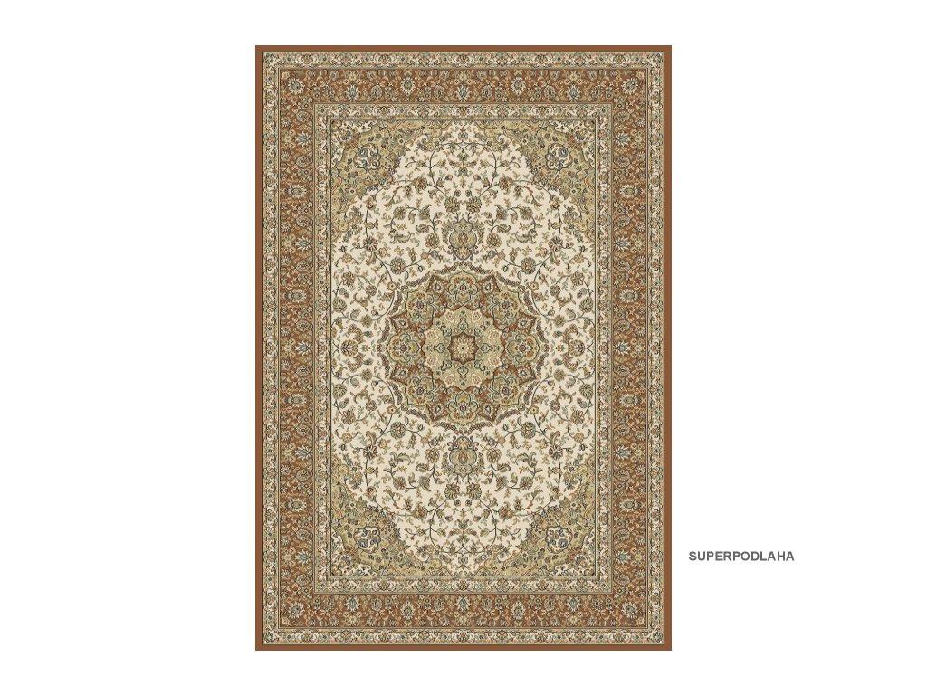 Kusový koberec A1 SPECTRO MEHRI 55131672