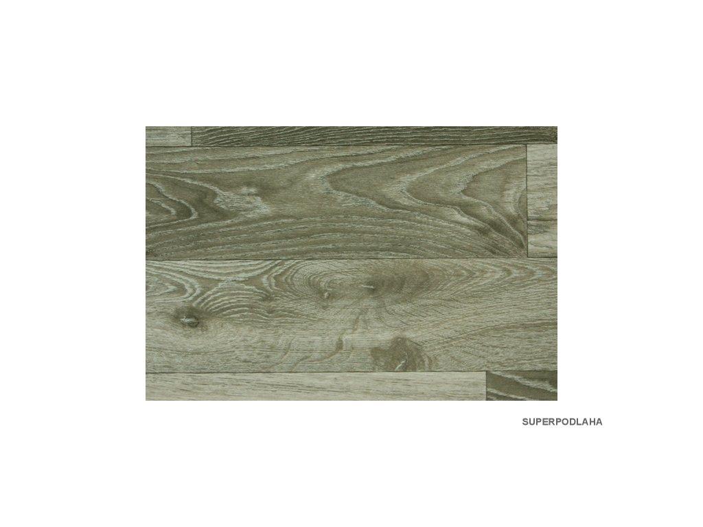 Fumed oak 966M