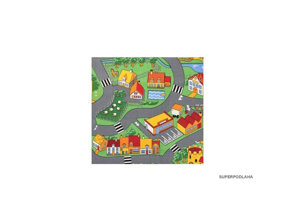 Little village 90.jpg 2