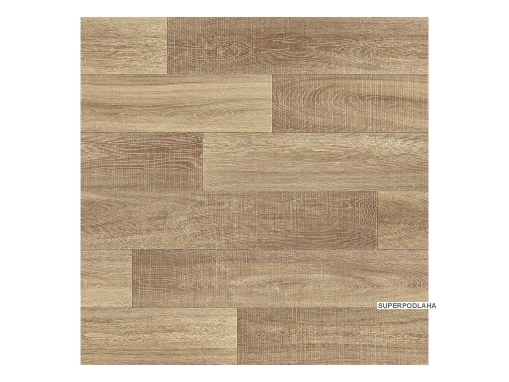 Vinyl A1 LONG LI 5e4e8e8c1761d