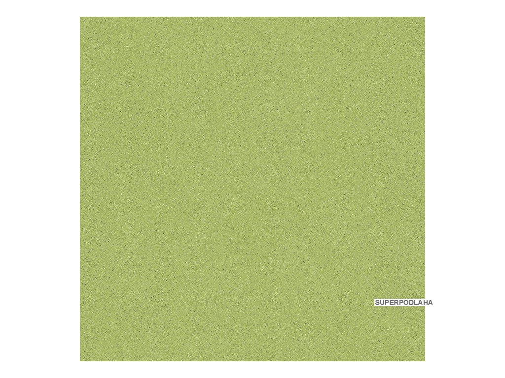 Vinyl A1 LONG LI 5d2c33d528098