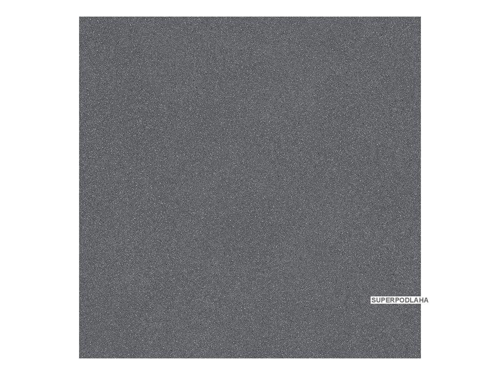 Vinyl A1 LONG LI 5b3a285a7b86c