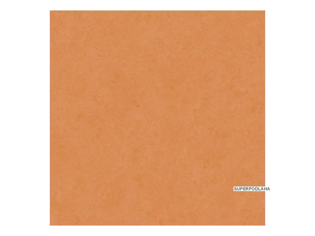 Vinyl A1 LONG LI 5d414e9644bca