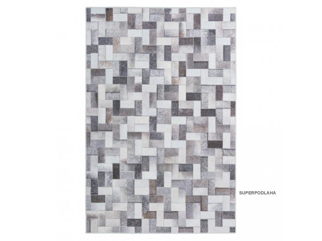 koberec bonanza 525 multi